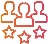 Aumentare clienti tramite il sito web