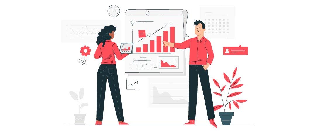 Il super potere dei Social Media: la targetizzazione