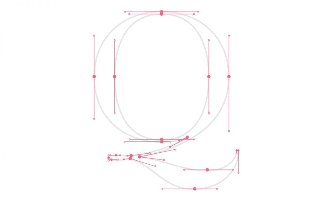 10 trucchi per scegliere un font in un progetto grafico