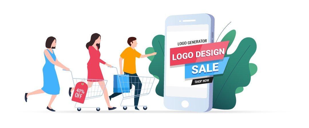 Perché non devi risparmiare nella progettazione del logo aziendale?